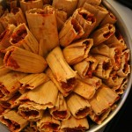 homemade-tamales
